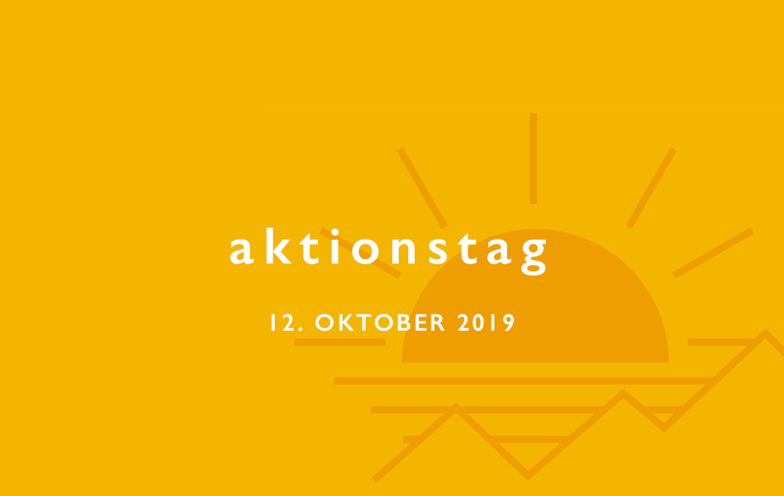 Aktionstag Herbst/Winter 2019 bei KONEN