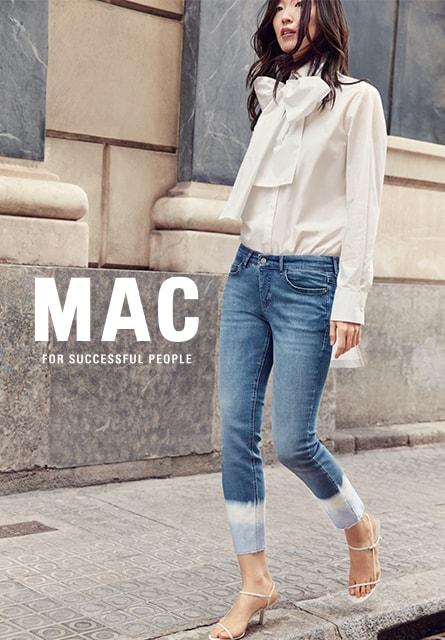 MAC Aktionstage