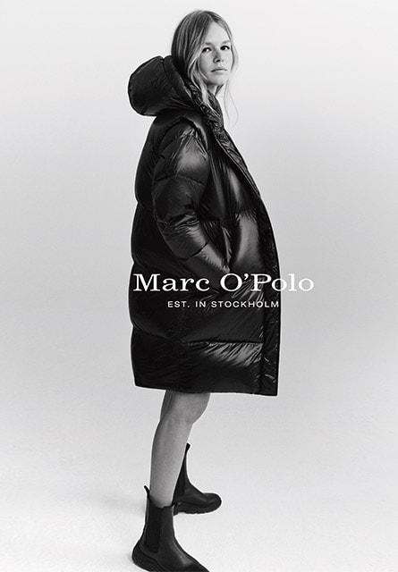 Marc O'Polo Womenswear