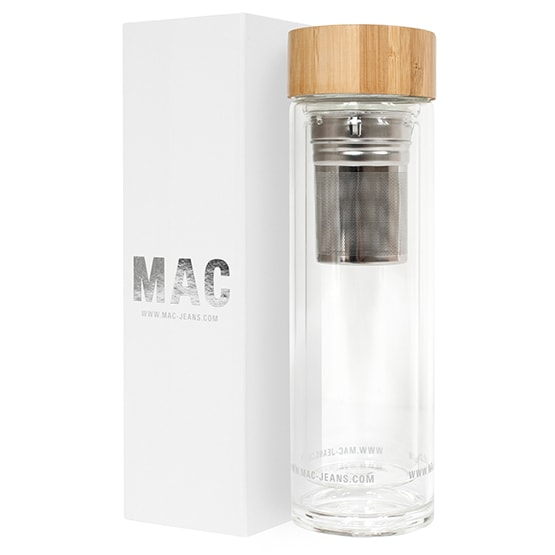 MAC Exklusives Geschenk bei KONEN