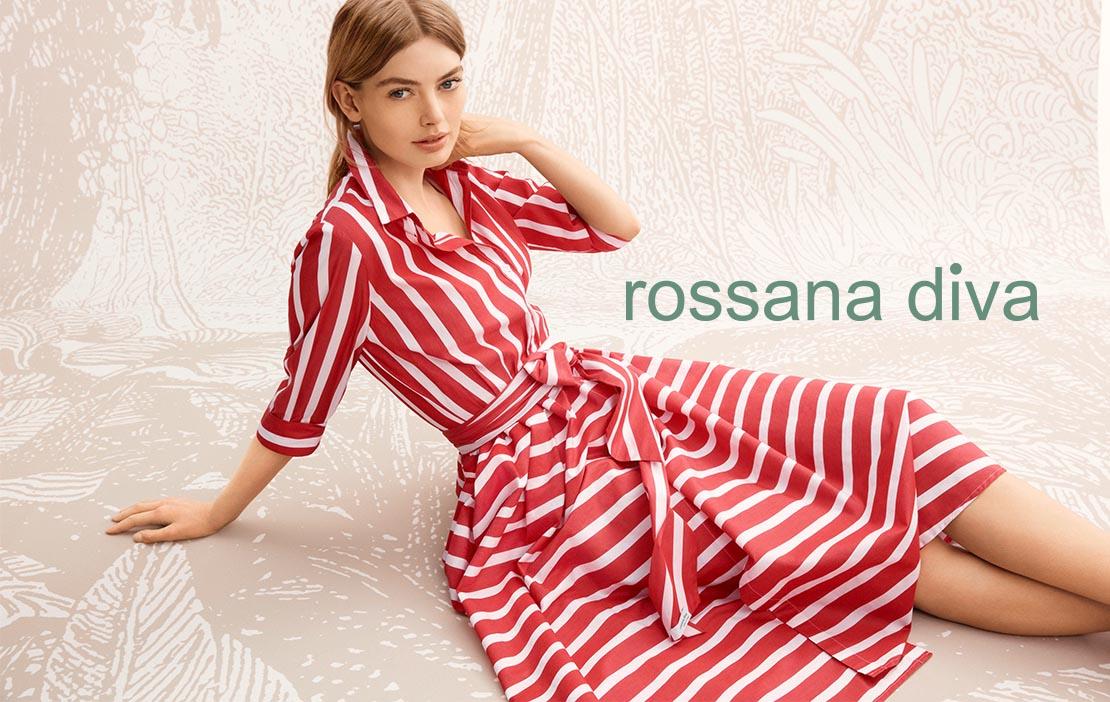 Rossana Diva