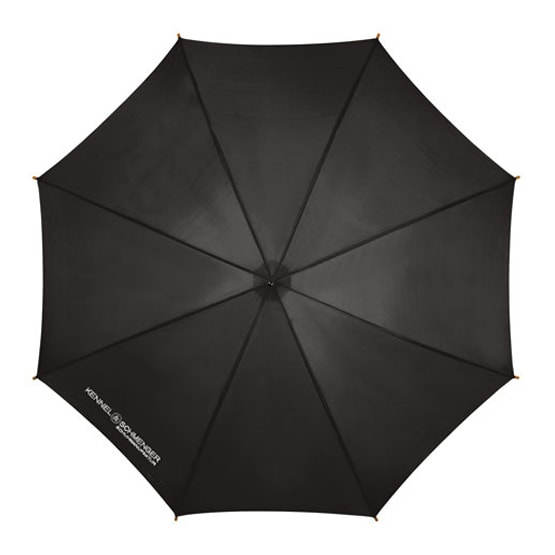 Regenschirm Kennel&Schmenger bei KONEN