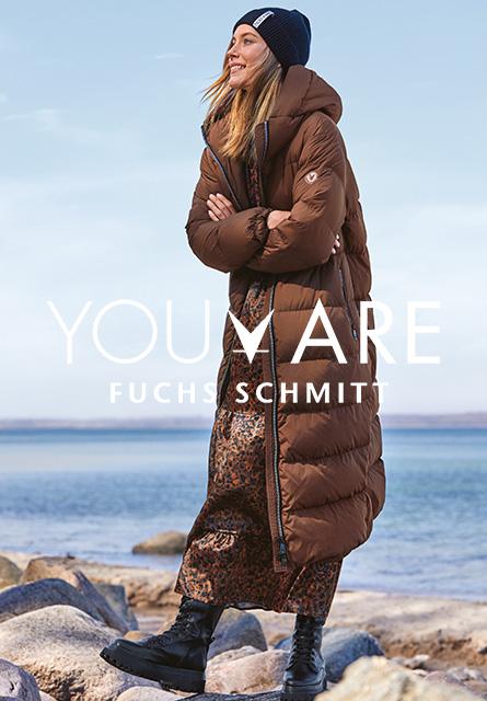 Action Fuchs Schmitt