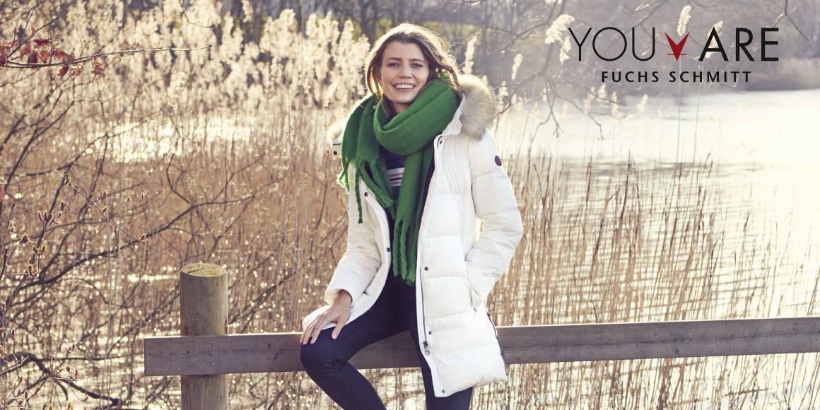 wide range authentic performance sportswear FUCHS SCHMITT online kaufen | KONEN