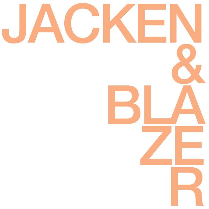 Jacken und Blazer Leinen
