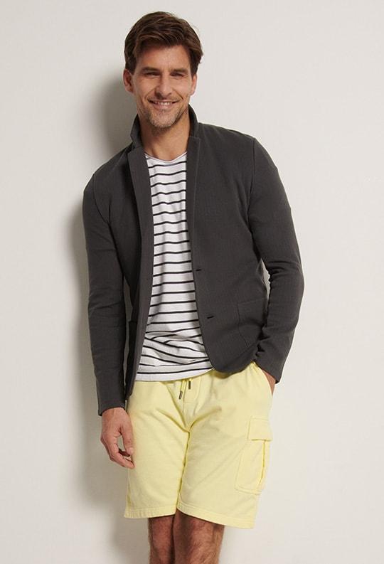 Loungewear Herren