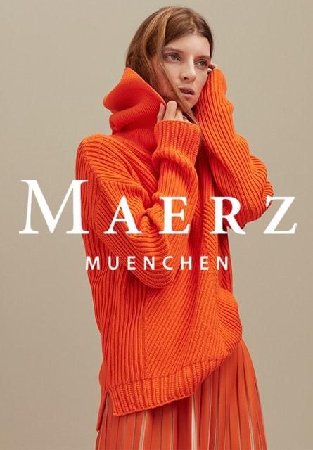 MAERZ München