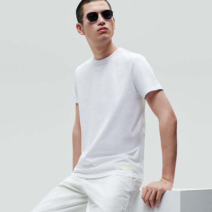Trend Summer Whites
