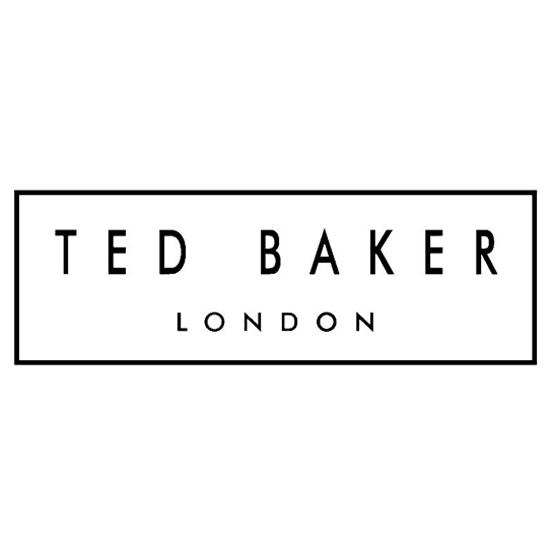 Ted Baker bei KONEN