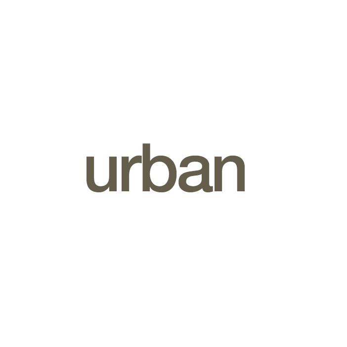 Rollkragen Urban Style