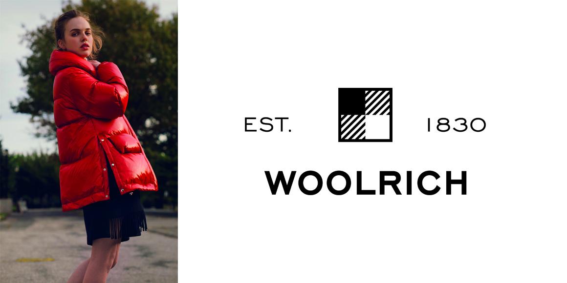 sneakers for cheap b76b9 74403 Woolrich 2019   Konen