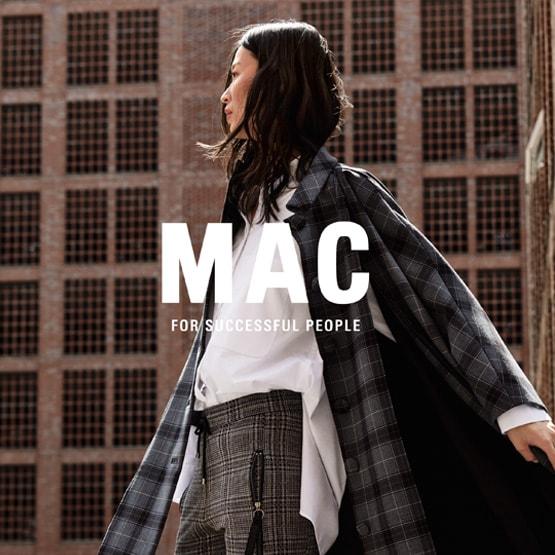 MAC Adventssamstag 07.12. bei KONEN