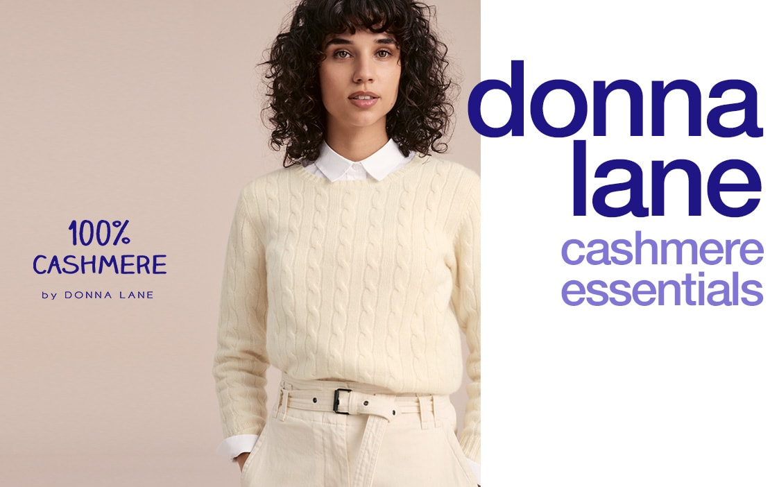 Donna Lane 2
