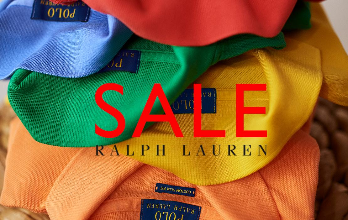 Ralph_Sale