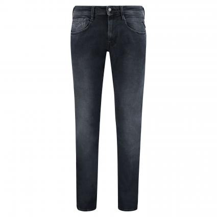 Slim-Fit Jeans 'Anbass' divers (007)   33   32