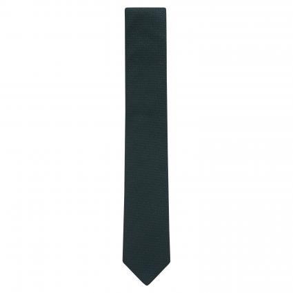 Krawatte mit Strukturmuster divers (3) | 0