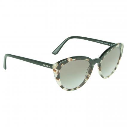 Sonnenbrille mit getönten Gläsern divers (3980A754) | 0