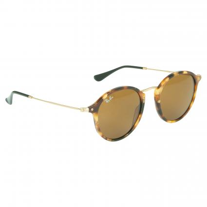 Sonnenbrille braun (1160 ) | 0