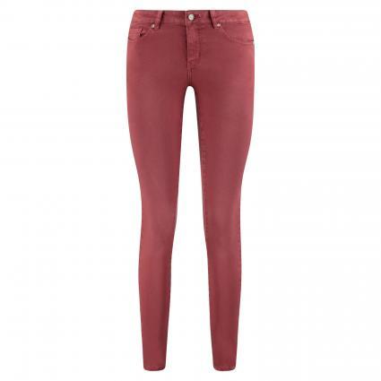 Slim-Fit Jeans braun (1207 terra) | 42