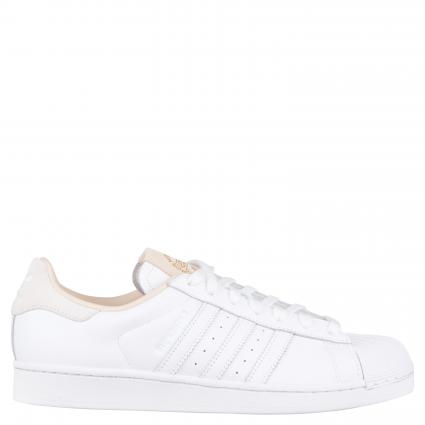 Sneaker 'Superstar' weiss (white) | 8