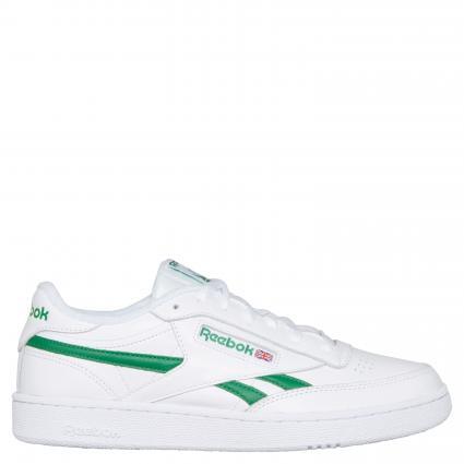 Sneaker 'Club C Revenge' weiss (white) | 9,5