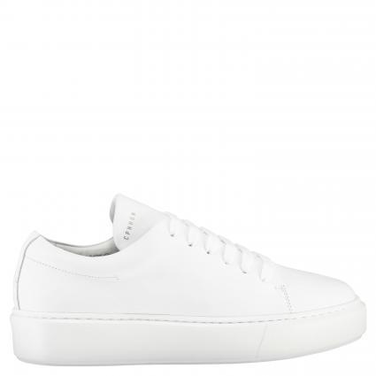 Sneaker 'VITELLO' weiss (WHITE) | 41