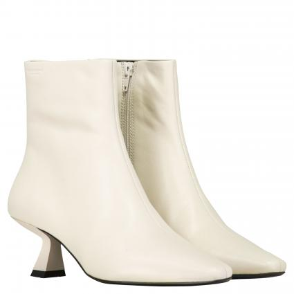 Stiefelette 'Lissie'  divers (2 OFFWHITE) | 37