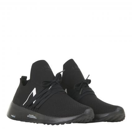 Sneaker 'Raven' divers (TRIPLE BLACK WHITE) | 43