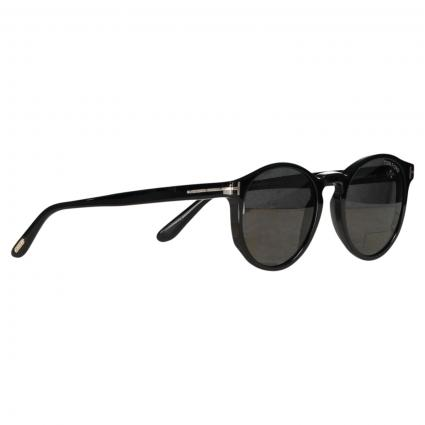 Sonnenbrille mit rundem Rahmen divers (5101A) | 0