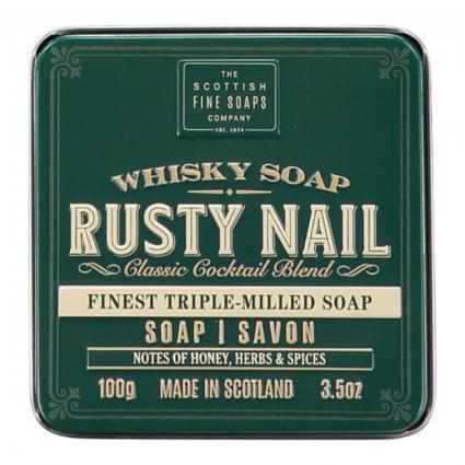 Whisky-Seife 'Rusty Nail' divers (RUSTY NAIL) | 0