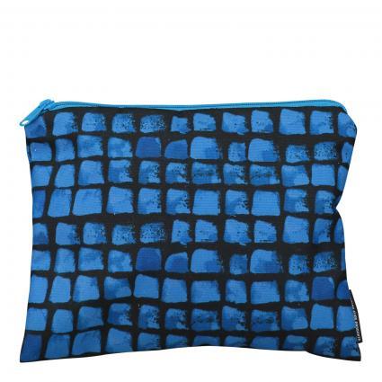 Tasche mit Reißverschluss Größe L divers (TUSCHE) | 0