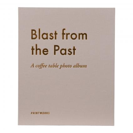 Fotoalbum 'Blast from the Past' divers (A BLAST FROM THE PAS) | 0