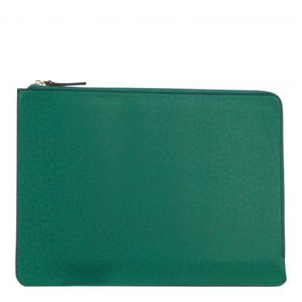 "Laptoptasche Macbook Air 13"", Macbook Pro 13"" grün (GREEN) | 0"