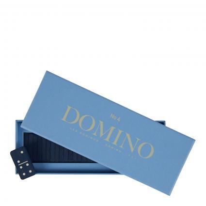 Domino Spiel divers (DOMINO) | 0