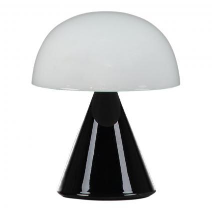 Mini LED Lampe 'Mina' schwarz (BLACK) | 0