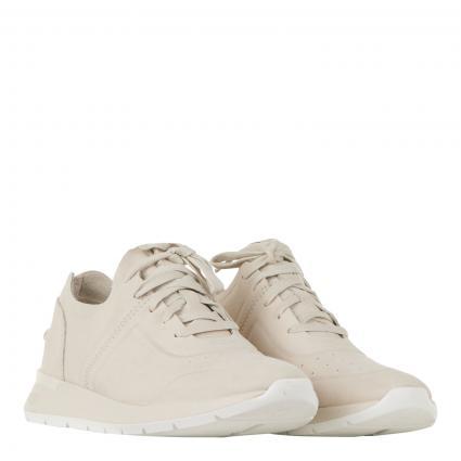 Sneaker 'Adaleen' weiss (WHITE)   11