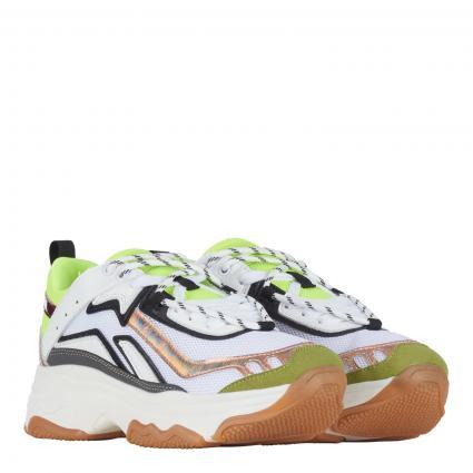 Sneaker 'Zasola'  weiss (WHITE WH00) | 39
