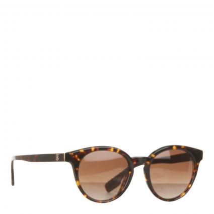 Sonnenbrille mit getönten Gläsern divers (300213) | 0