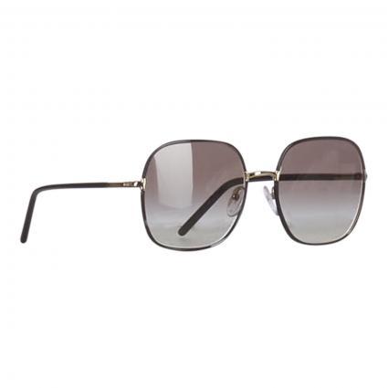 Sonnenbrille mit großen Gläsern divers (AAV0A7) | 0
