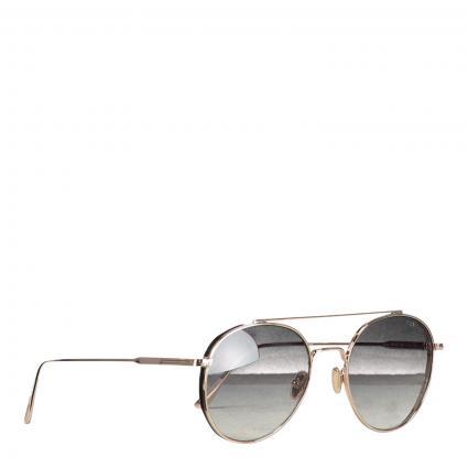 Sonnenbrille mit getönten Gläsern divers (28B) | 0
