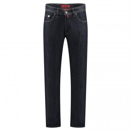 Regular-Fit Jeans 'Deauville' blau (04 BLAU) | 32 | 34