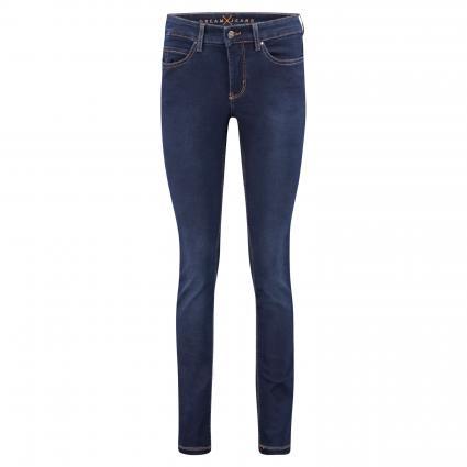 Slim-Fit Jeans 'Dream Skinny' blau (D826 dark washed) | 38 | 28
