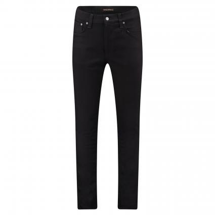 Slim-Fit Jeans 'Lean Dean' schwarz (ever black) | 31 | 32