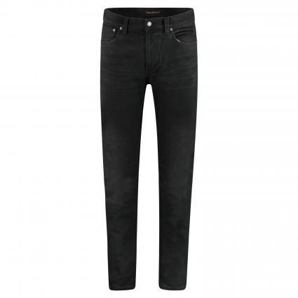 Slim-Fit Jeans 'Lean Dean' schwarz (authentic black) | 36 | 34