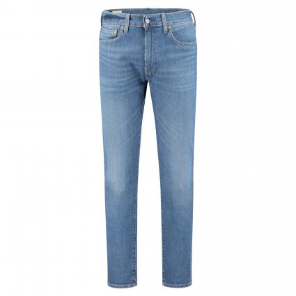 Slim-Fit Jeans '512' blau (0302 4 LEAF CLOVER A) | 34 | 30