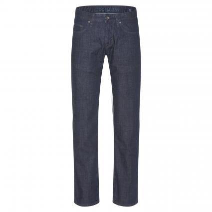 Slim-Fit Jeans 'Mitch'  marine (405 Dark Blue) | 36 | 30