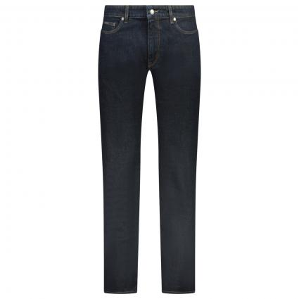 Regular-Fit Jeans 'Maine3' marine (410 Navy) | 33 | 34