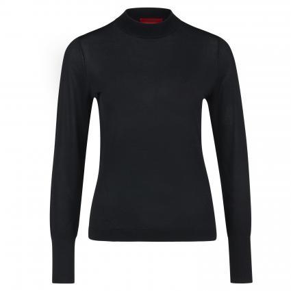 Pullover 'Sotary'   schwarz (001 Black)   XS