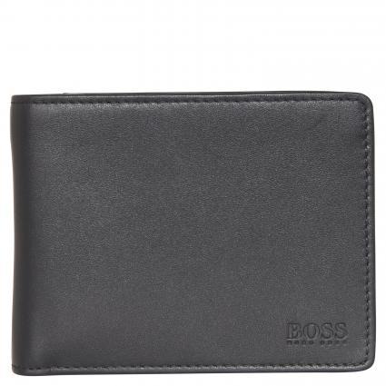 Portemonnaie 'Arezzo' schwarz (001 Black)   0