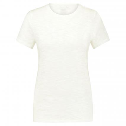 T-Shirt 'Tesue'  weiss (100 White) | XS
